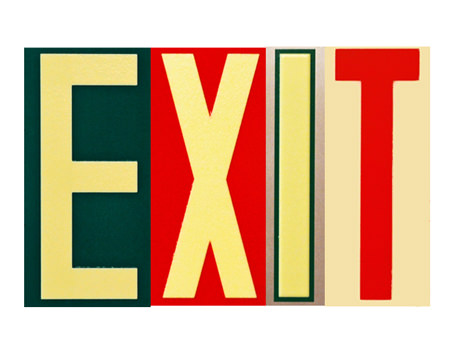 Main-product-Page-UL924-Exit-Sign-Thumbnail
