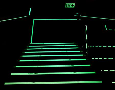 Stairwell-Dark-thumbnail